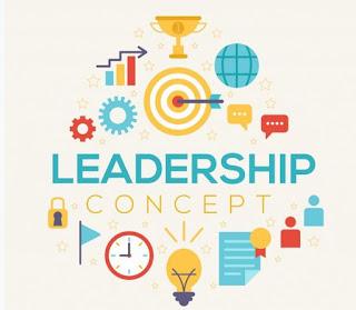 Why Leadership Training Is Essential?
