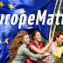 Αυτό και αν είναι είδηση! Μαθητές της Θεσσαλονίκης βοηθούν πρόσφυγες να σπουδάσουν στην Ευρώπη!