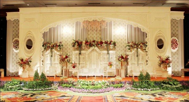 Blog Rumah Masa Kini Woodlandpattern 55 Gambar Dekorasi