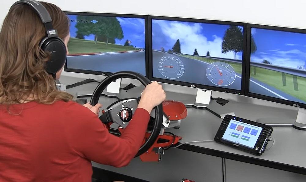 Công nghệ NVH - Bí mật phía sau những trải nghiệm lái êm ái vượt trội trên xe Ford