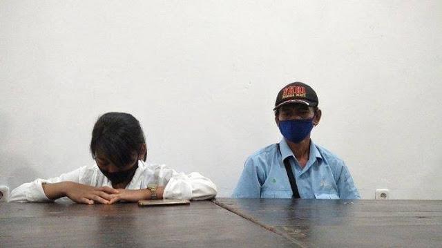 Pemulihan di Rumah Aman Milik Pemerintah, Gadis Korban Rudapaksa Malah Digarap Kepala P2TP2A