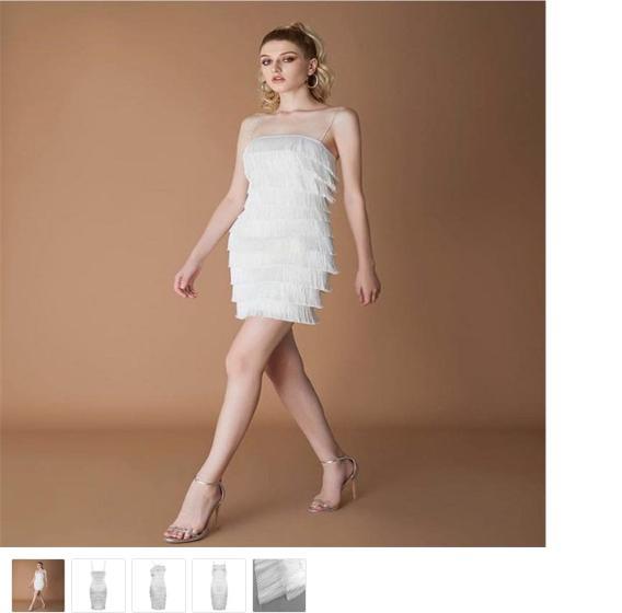 Sun Dresses - Womens Discount Clothing Websites - Maxi Dresses