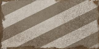 Porcelain floor tiles BRONX DECOR WARM