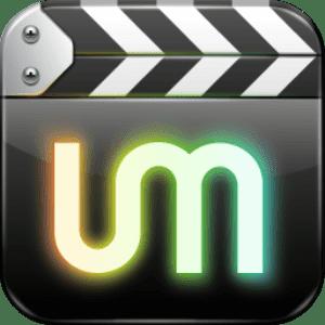 تحميل برنامج تشغيل الصوتيات UMPlayer أخر اصدار مجانا