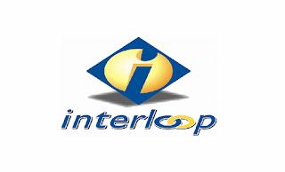 Interloop Ltd Jobs 2021 in Pakistan