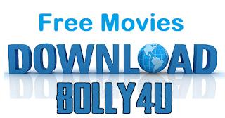 bolly4u,bolly4u full movie,movie download bolly4u,bolly4u tutorials hindi,bolly4u movie free how to download,bollyv4u,bolly4u.cc,bolly4u movie 2017,bolly4u hindi movies,bolly4u film download,bolly4u movie download,bolly4u how to download,bolly4u movies download,bolly4u.org,bolly4u.com,hollywood,how can download movie. bolly4u,bolly4u how to download new videos,bollywood