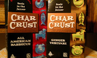 char crust seasonings 1