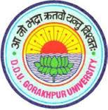 DDU Gorakhpur Date sheet 2017