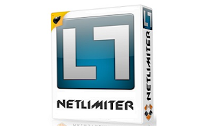 NetLimiter Enterprise 4.0.35.0 Full Version