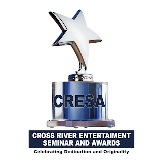 CROSS RIVER ENTERTAINMENT SEMINAR AND AWARDS [CRESA] 2016