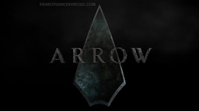 Watch Arrow season 2 online download torrent free