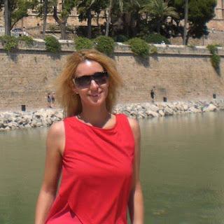 Interview mit Nadine Kretz