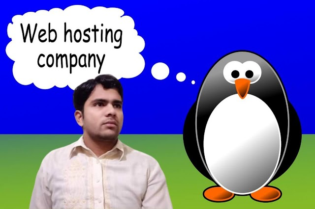 Cheap Web Hosting Packages In Pakistan Unlimited Bandwidth