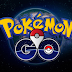 Cara Download Game Pokemon Go di Android
