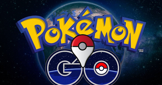 Cara Download Game Pokemon Go di Android