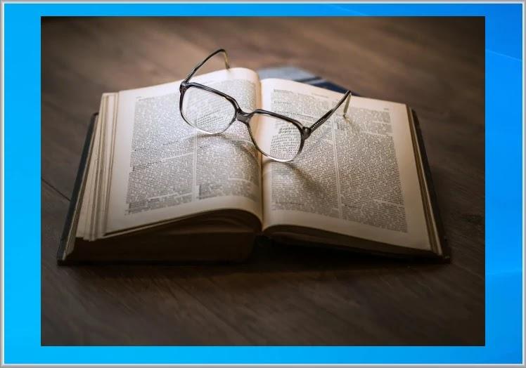 8 δωρεάν προγράμματα  μετατροπής και διαχείρισης κειμένου σε διάφορες μορφές ηλεκτρονικών βιβλίων