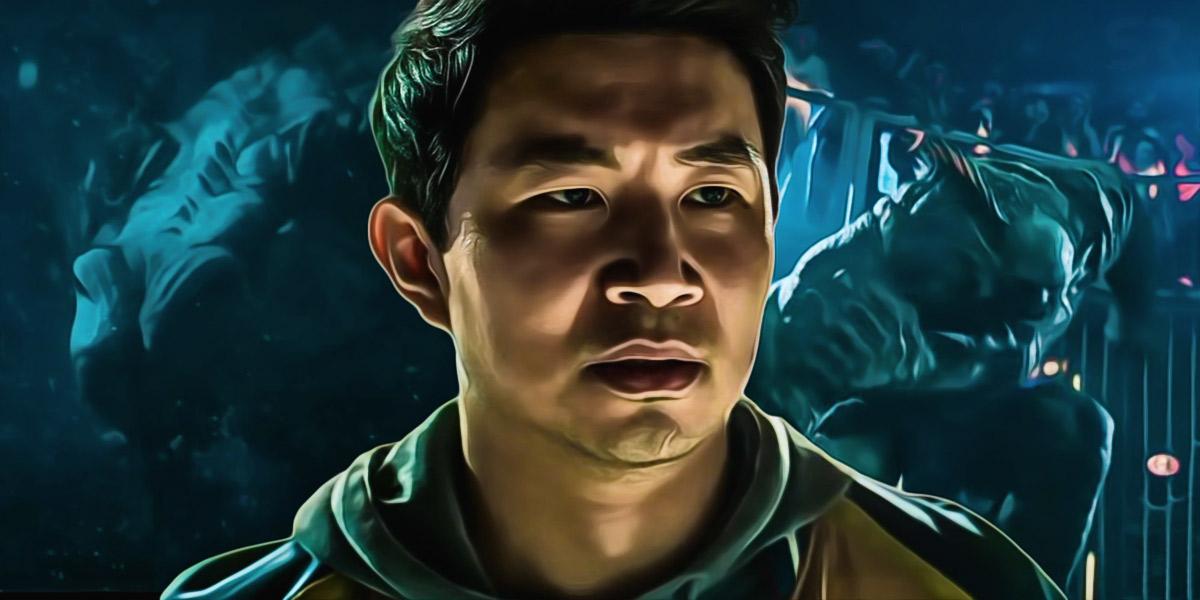 """Revista Entertainment Weekly divulga novas imagens de """"Shang Chi e a Lenda dos Dez Anéis"""""""