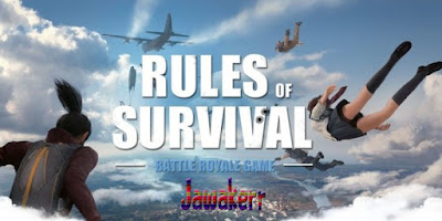 rules of survival,rules of survival download,how to download rules of survival,rules of survival gameplay,rules of survival pc,rules of survival android,how to download rules of survival on pc,rules of survival ios,rules of survival game,how to download rules of survival on computer,download rules of survival,rules of survival pc download,rules of survival mod,rules of survival mobile,how to fix rules of survival download error,rules of survival apk,rules of survival hack