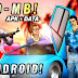 GTA Vice City LITE 200MB Android Apk+Data Download | Highly Compressed