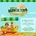 Nesta sexta-feira (01/11), acontece mais uma edição da Feira da Agricultura Familiar e Cultural de Belo Jardim, PE