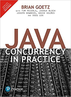 Best book to learn Java Concurrency