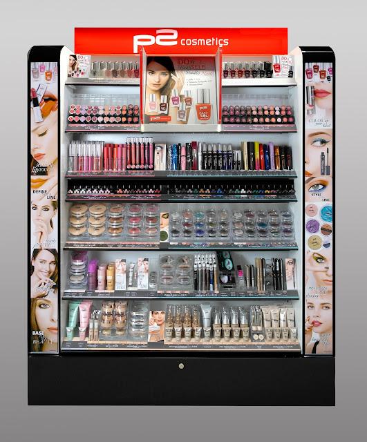 makeup p2cosmetics_03