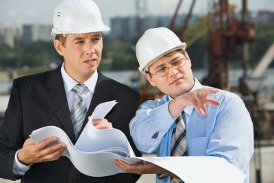 Lowongan Kerja Pekanbaru - Kerinci : Sales Engineer Februari 2017