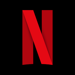 Netflix mobile plan launched, will have to pay 199 rupees every month
