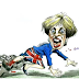 Brexit - Theresa May's Escape Plan ?