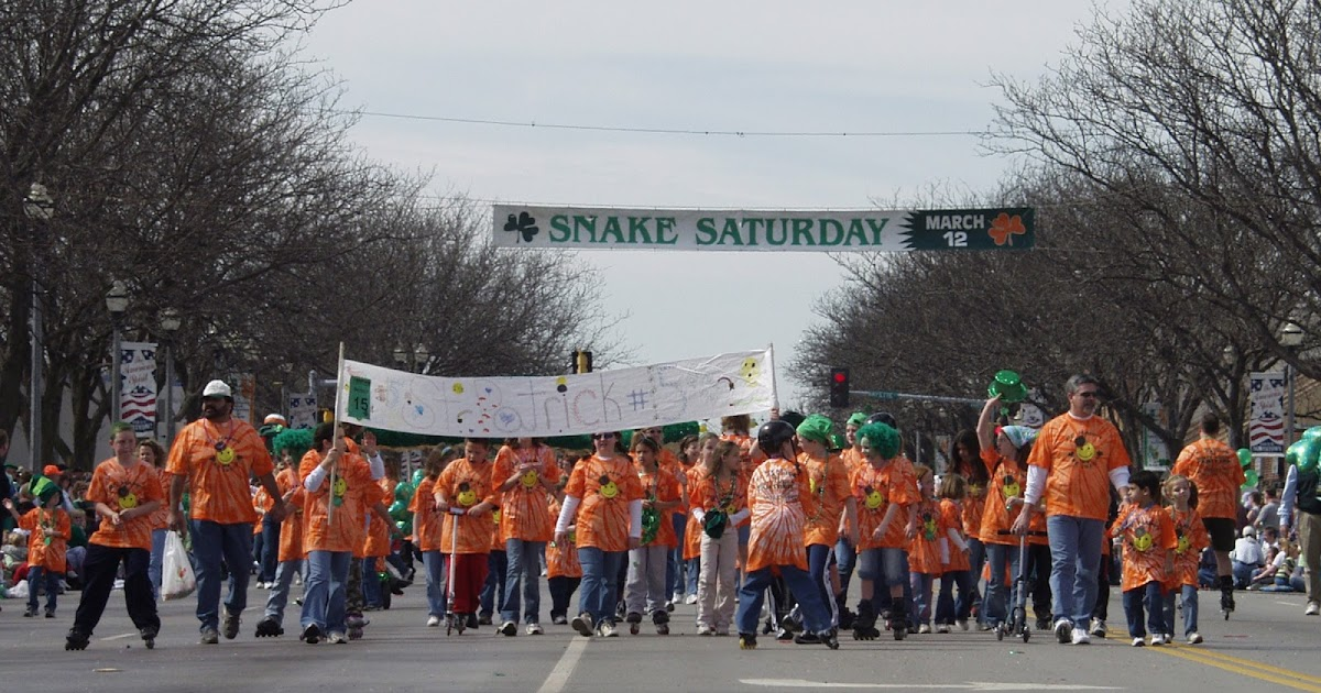 festival snake saturday parade - 1200×630