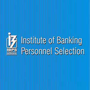 IBPS | Principal Official Language | Recruitment | 2017