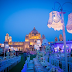 7 Royal Wedding destinations in India for your grand wedding
