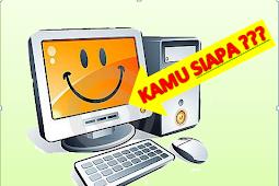 Pentingnya Mengajarkan Computer Pada Anak Usia Dini