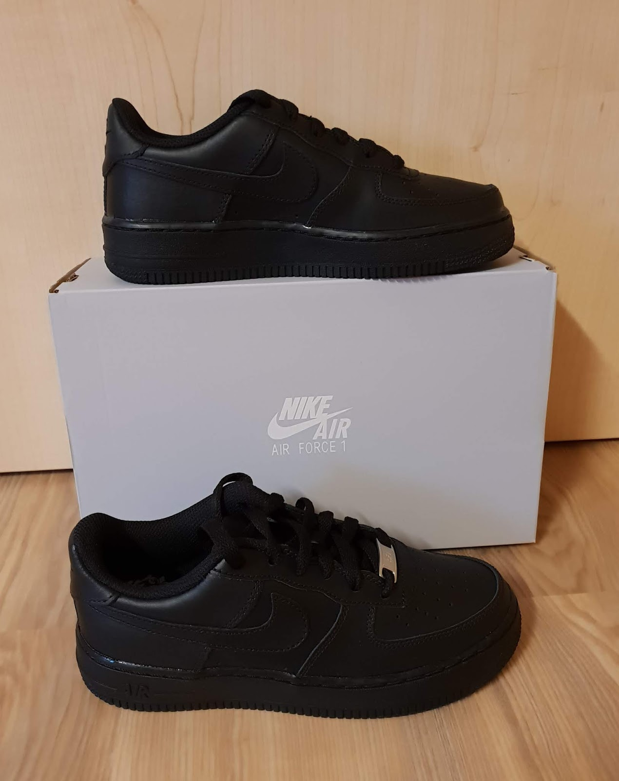 Finde Tolle Air Force 1 Schuhe. Nike CH