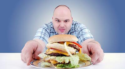 http://forwomencx.blogspot.co.id/2015/10/Apa-itu-Overweight-dan-Obesitas-Ketahui-Cara-Mengatasinya-Disini.html