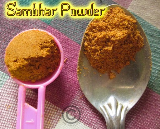 south-indian-sambhar-powder