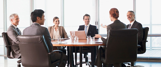 9 Tips Menjadi Calon Tenaga Kerja Idaman HRD