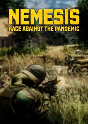 Nemesis: Race Against The Pandemic Torrent
