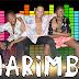Os Marimba Feat. Nepturno William - Lha Bate (Afro House)