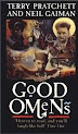 [PDF] GOOD OMENS By Neil Gaiman and Terry Pratchett In Pdf