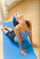 the life extension blog expertrecommended exercises for