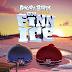 Angry Birds Seasons Apk v6.2.2 (Mod Bonuses)