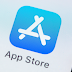 Apple App Store Breaks Record, Earns $386m In One Day of 2020