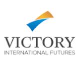 Lowongan Kerja di PT Victory International - Yogyakarta (Customer Relationship Officer dan Financial Consultant)
