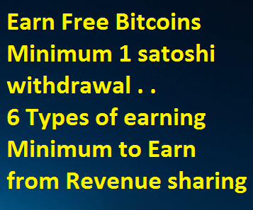 A New Bitcoin website 2020 (Coinfly) | Earn Free Bitcoin | Minimum withdraw 1 satoshi | Bitcoin website