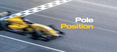bwin promo F1 GP Bélgica 30-8-2020