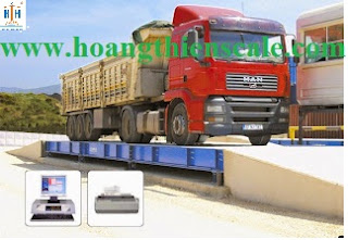tram-can-xe-tai-6-m-uy-tinh-chat-luong