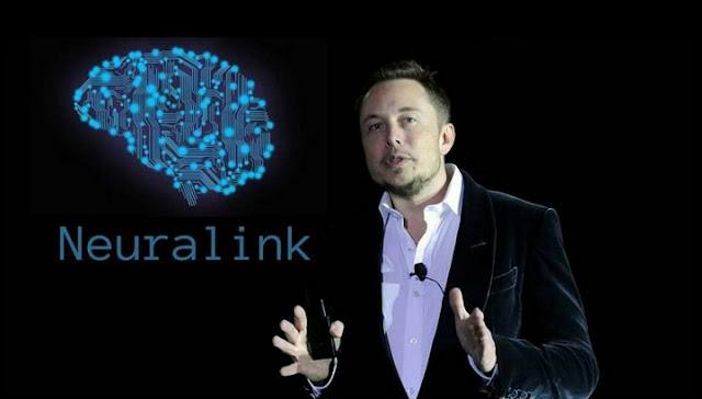 Brain Computer Interface dan Masa Depan Umat Manusia