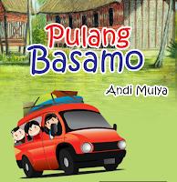 Pulang Basamo