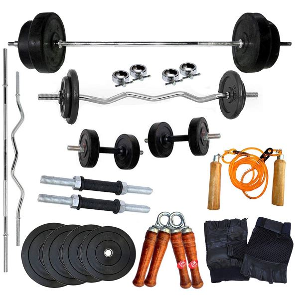 Home Gym: Buy Home Gym Online for Exercise & Fitness